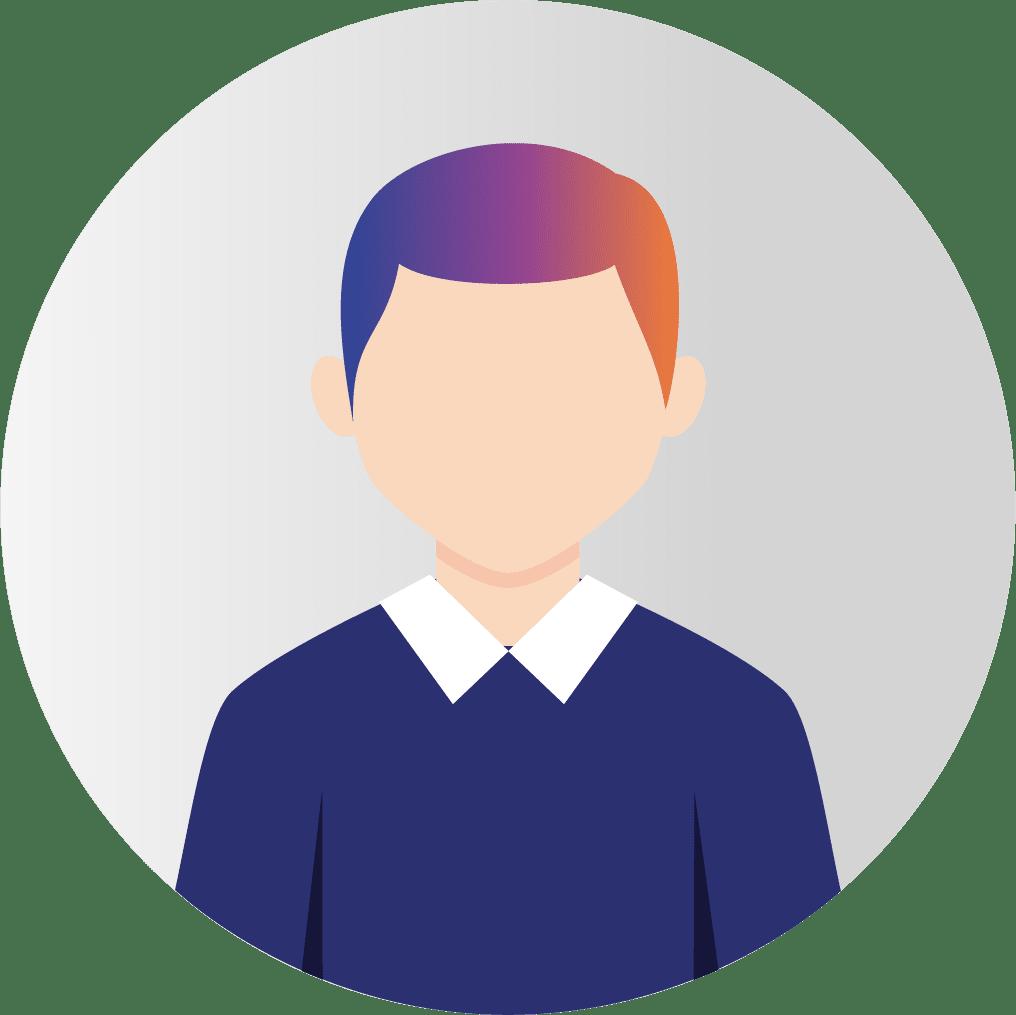 Team member Streaminar